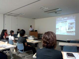 2012-09-01 11.20.20_R.jpg